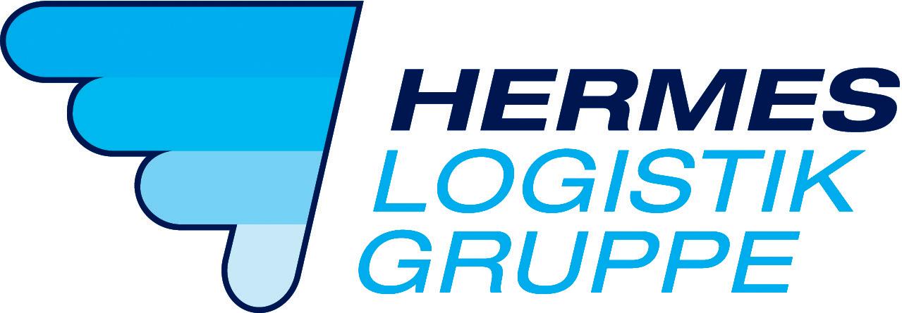 hermes_logistik_logo_01.jpg