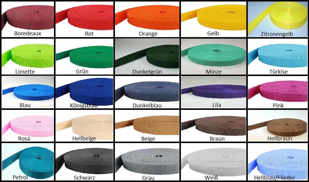 hundehalsband mit name und telefonnummer bestickt individuell gro e auswahl. Black Bedroom Furniture Sets. Home Design Ideas