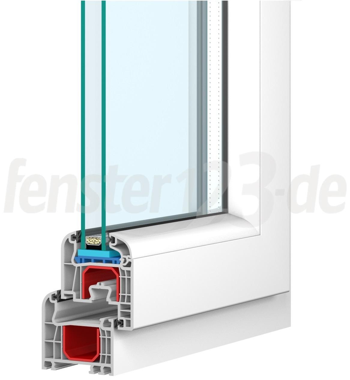 Maco fenster montage griff schl ssel fenstergriff for Fenster 2 meter breit