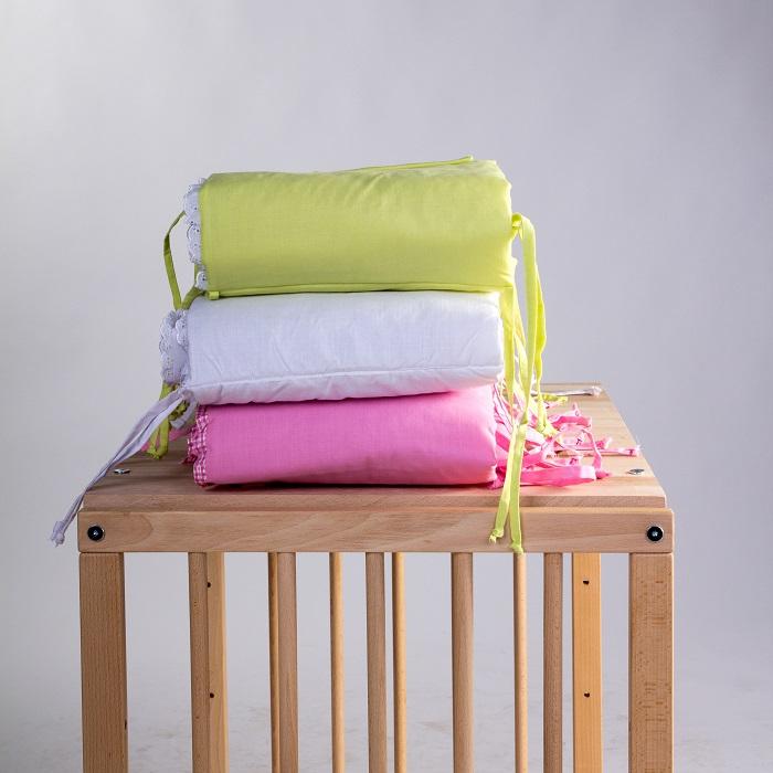 zoey kinderbett rund oval babybett laufgitter baby beistellbett kinderwagen ebay. Black Bedroom Furniture Sets. Home Design Ideas